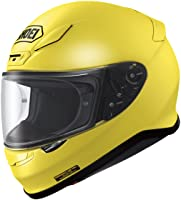 The best motorcycle helmets