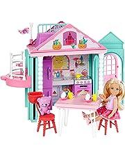 0649a31e65c2 Amazon.co.uk | Dolls & Accessories