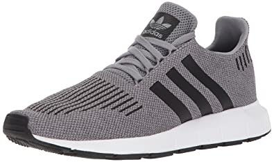 23e1178dc Image Unavailable. Image not available for. Color  adidas Originals Men s Swift  Run Shoes
