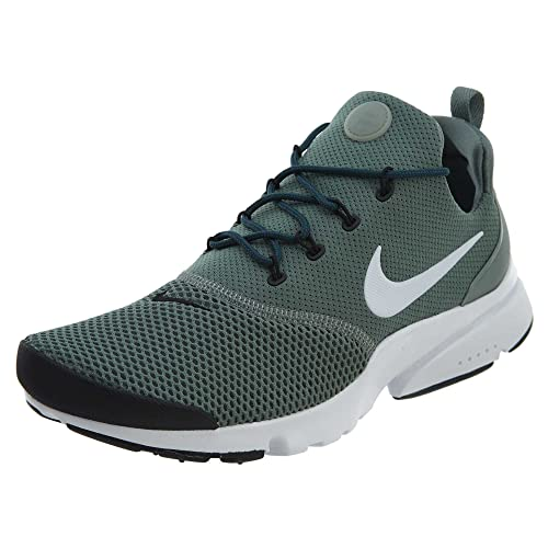 new style 11048 fa3b0 NIKE Presto Fly Mens Style 908019-303 Size 12 Amazon.co.uk Shoes  Bags