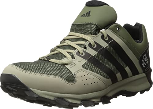 adidas outdoor womens kanadia 7 tr gore-tex trail running shoe