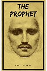 The Prophet Kindle Edition