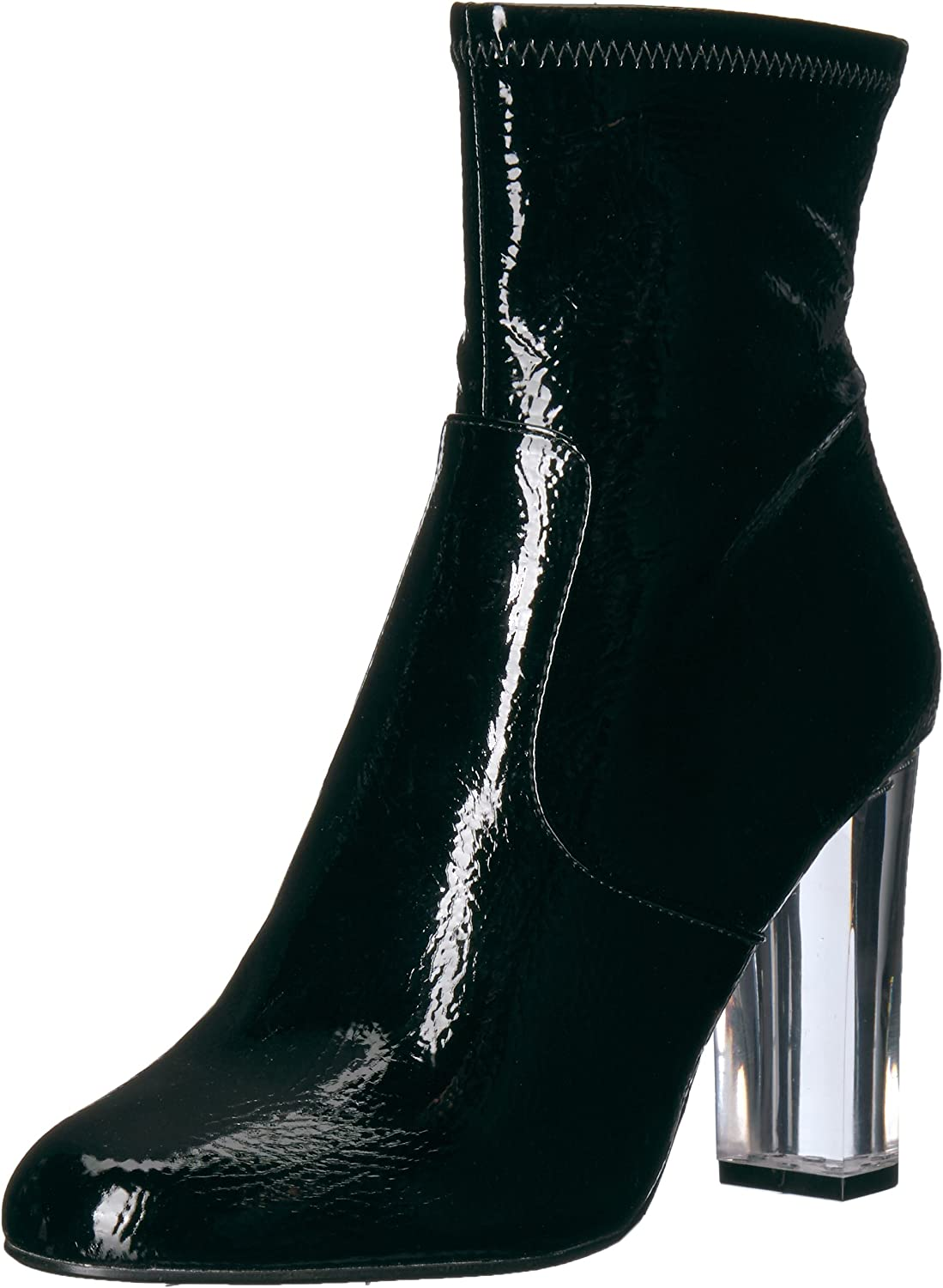 Eminent Ankle Bootie