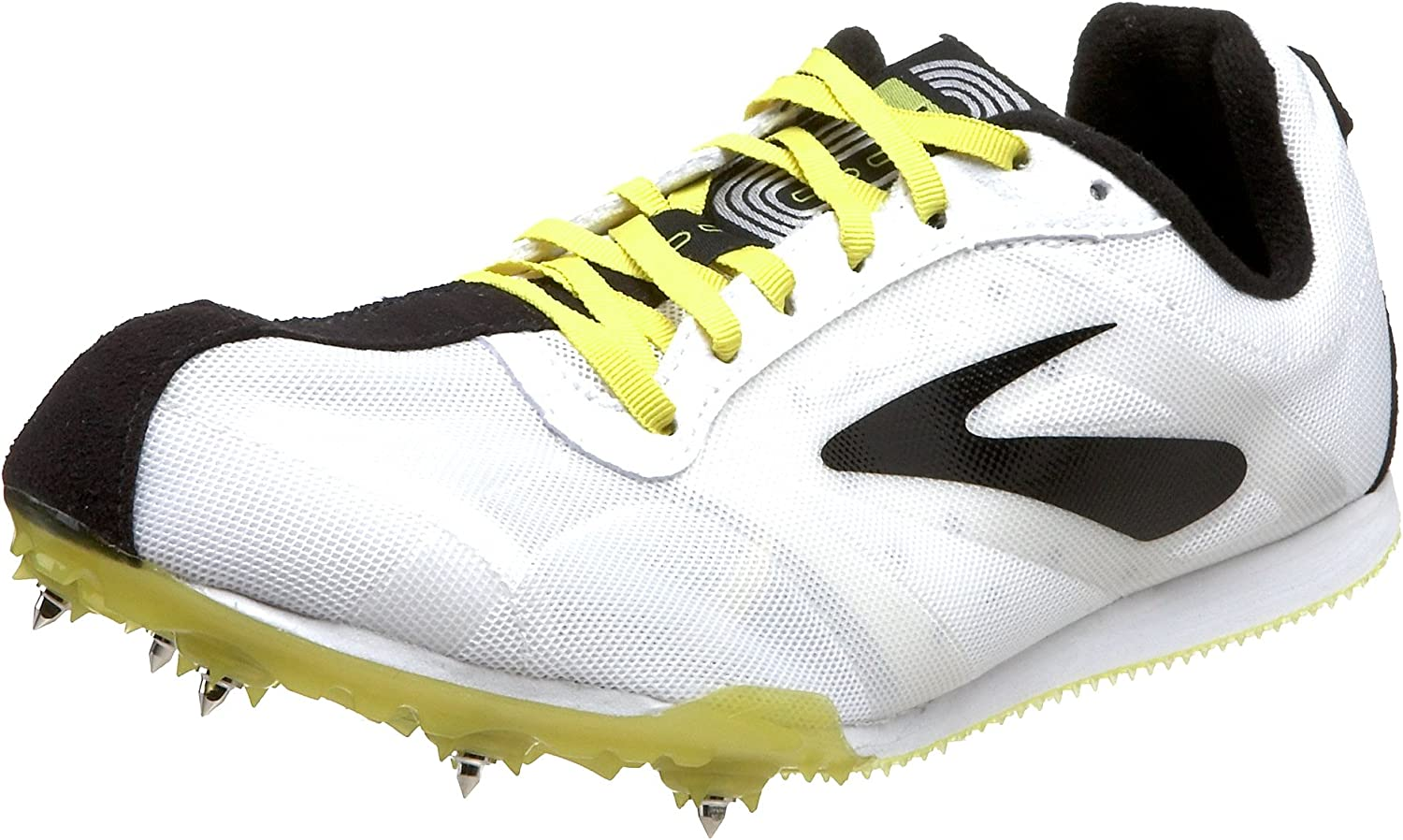 Brooks Men s PR LD Track Spike Shoe