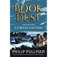 La Belle Sauvage: The Book of Dust Volume One: 1