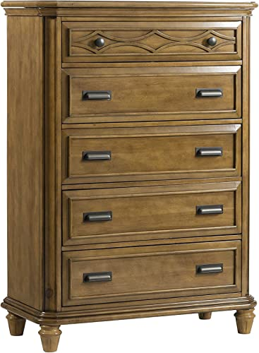Abbey Avenue Reese Chest