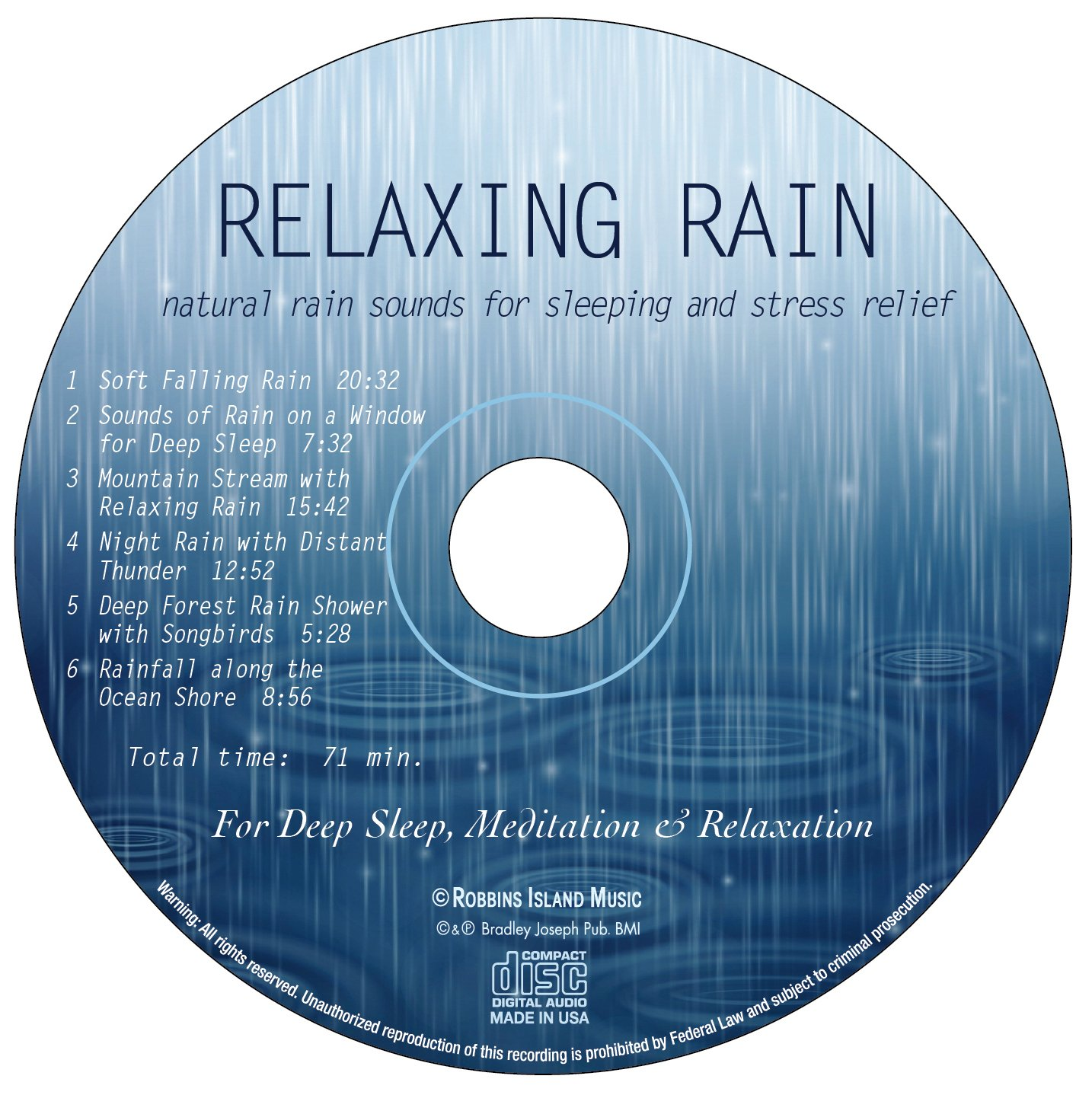 Stress less coloring by the shore - Rest Relax Nature Artist Series Relaxing Rain Natural Rain Sounds For Sleeping And Stress Relief Nature Sounds Deep Sleep Music Meditation