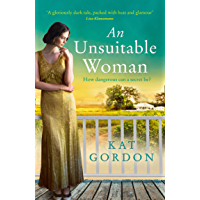 An Unsuitable Woman: A Summer Richard and Judy Book Club Pick