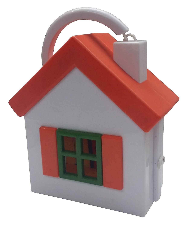 /Figura La Casa con 2/Personajes Miffy/ mff05