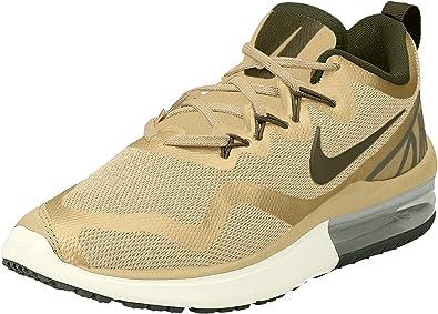 NIKE Air MAX Fury, Zapatillas de Trail Running para Hombre: Nike: Amazon.es: Zapatos y complementos