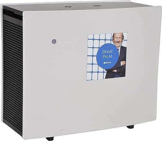 Blueair Pro M smokestop purificador de aire profesional de calidad ...