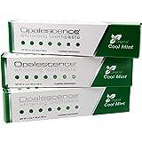 Opalescence Whitening Toothpaste, Original Formula, 3 Tubes, 4.7oz Each