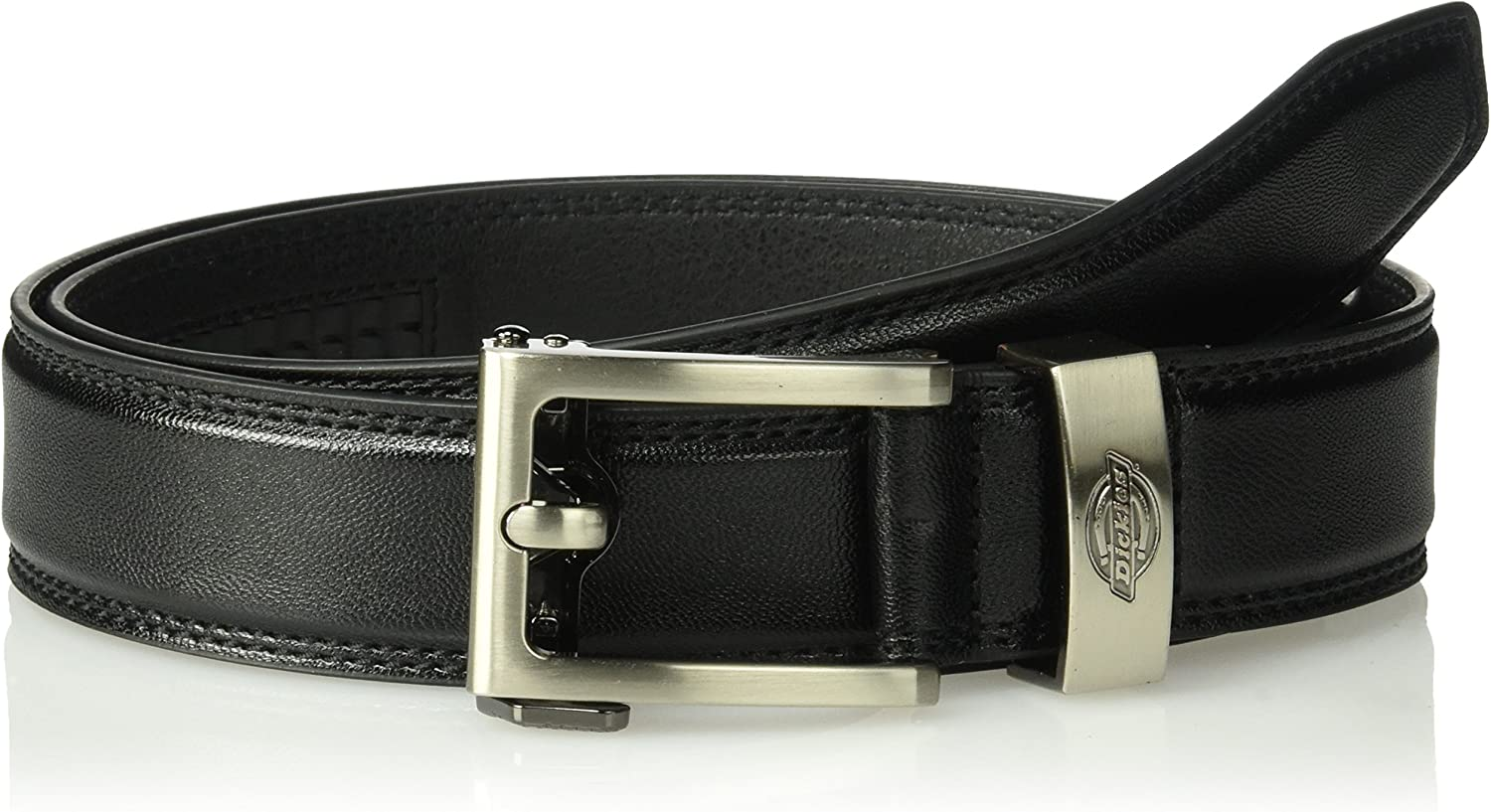 MENS WOMEN TACTICAL CANVAS BELT DURABLE DOUBLE HOLE One-size Fits All ADJ BUCKLE