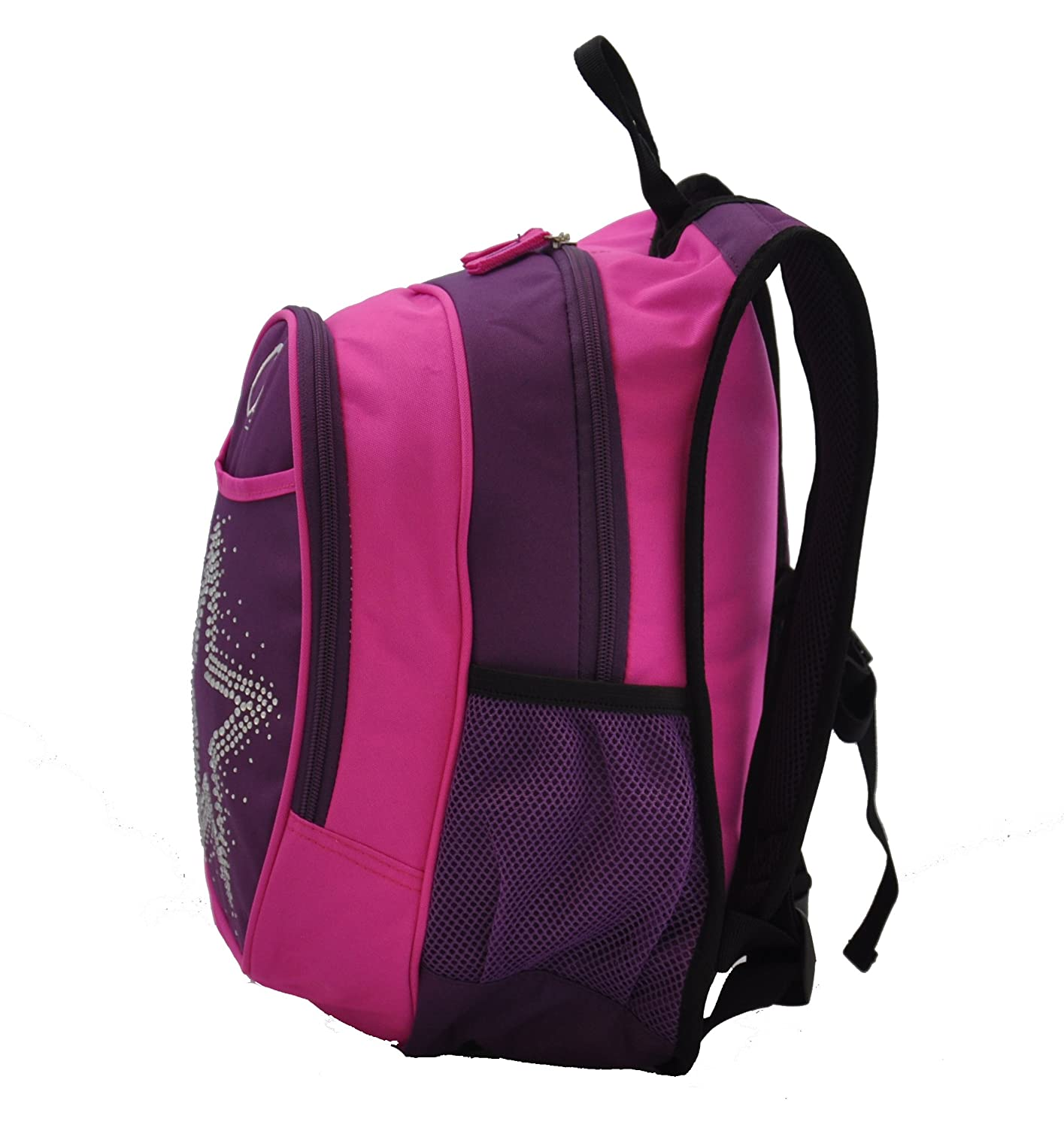obersee kid s all in one pre school backpacks with