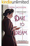 Dare To Dream (The Percy Place Series Book 2)