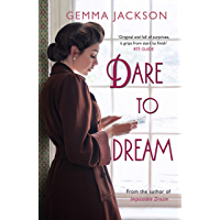 Dare To Dream (The Percy Place Series Book 2) (English Edition)