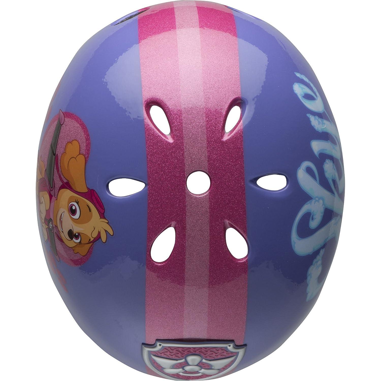 Paw Patrol Bike Helmet Bell Sports 8046391