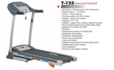 dp treadmill user manual crisewellness rh crisewellness weebly com Lifestyler 8 0 Soft Stride Treadmill Sears Lifestyler Expanse 800 Treadmill