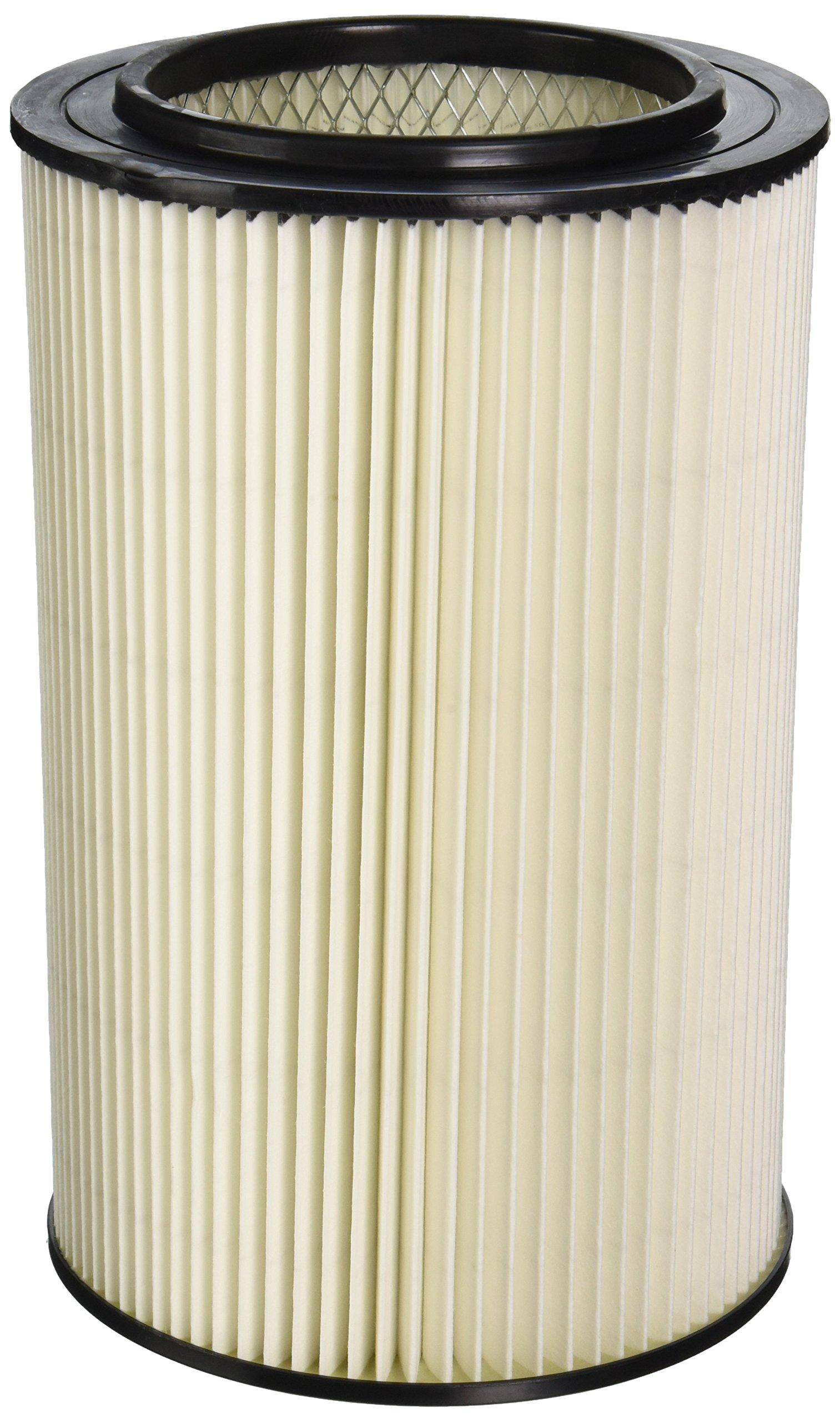 Filter, CS1200/FC1550/299E/599E/799E/1099E Central