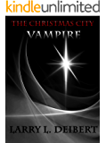 The Christmas City Vampire