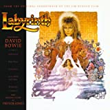 Labyrinth (Vinyl)