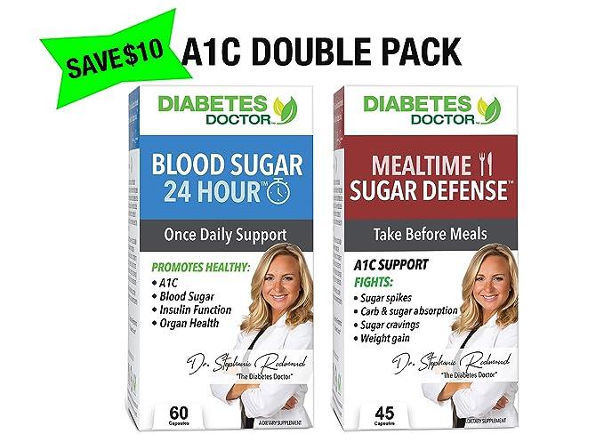 dosis de biotina para la diabetes