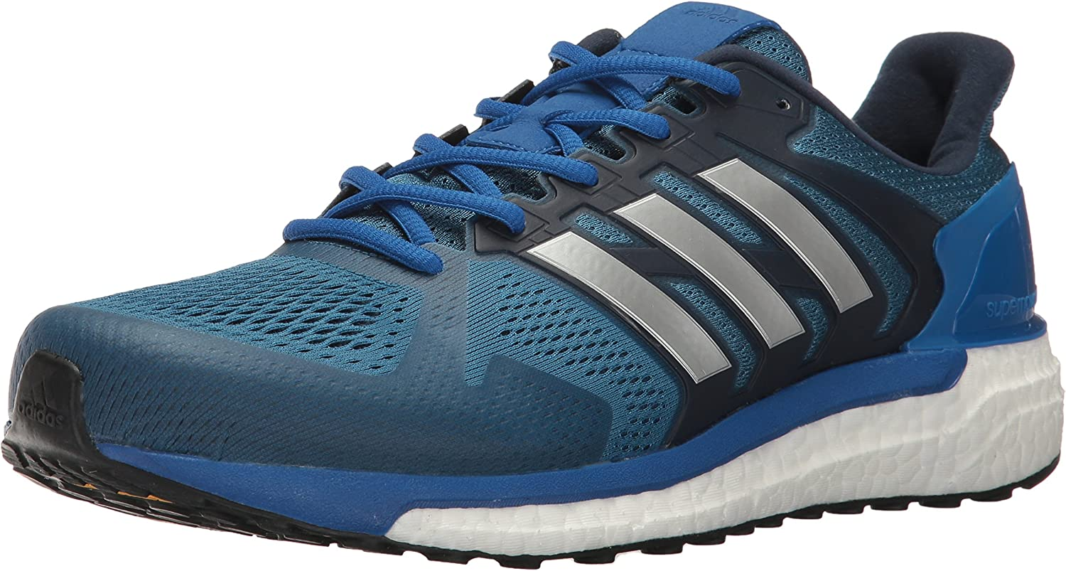 adidas Men's Supernova St Running Shoe