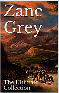 Riders of the purple sage ebook zane grey amazon kindle store zane grey the ultimate collection 49 works classic westerns and much more fandeluxe Document