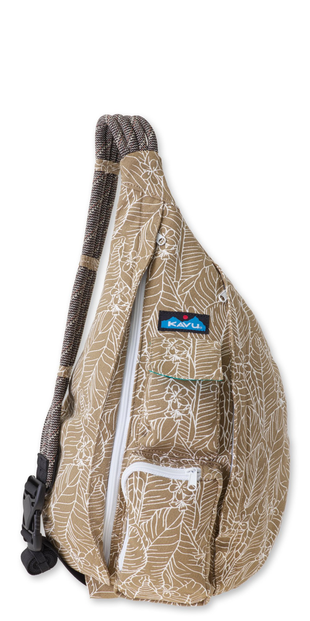 97c049bb2c KAVU Rope Bag