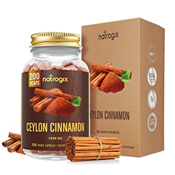 recipe: cinnamon pills side effects [31]