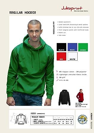 04cda736 Juko Twenty One Pilots Band 21 Logo Tyler Joseph 1369 Hoodie: Amazon.co.uk:  Clothing