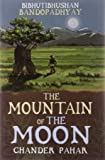 The Mountain of the Moon