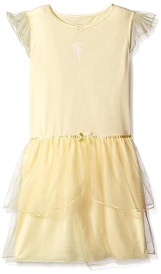 e469c71dc3b8 Amazon.com  Carter s Girls  Princess Gown (Toddler Kids)  Clothing