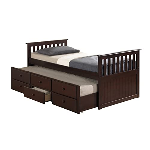 Double Bed Amazoncom