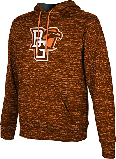 Boston Massachusetts Basketball Youth Hip Hop Pullover Hoodie Sweater with Kangaroo Pocket Hooded Sweatshirts