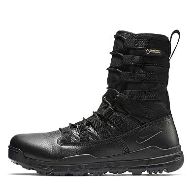 b53c4acb3 Amazon.com: Nike SFB Gen 2 8'' GTX Mens 922472-002 Size 8: Shoes