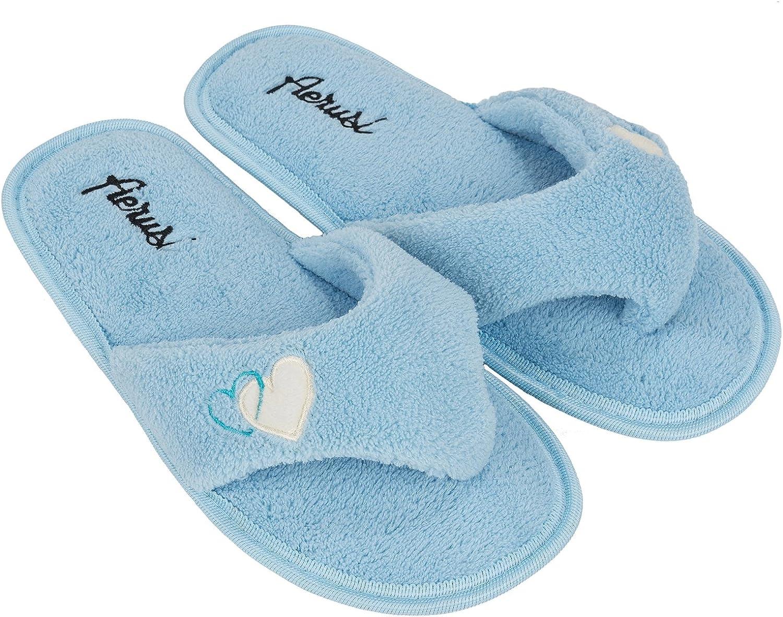 Women's Bedroom Slippers Comfort Cute
