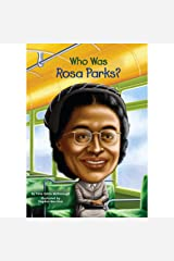 Who Was Rosa Parks?: Who Was...? Audible Audiobook