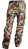 ScentBlocker Outfitter Huting Pants