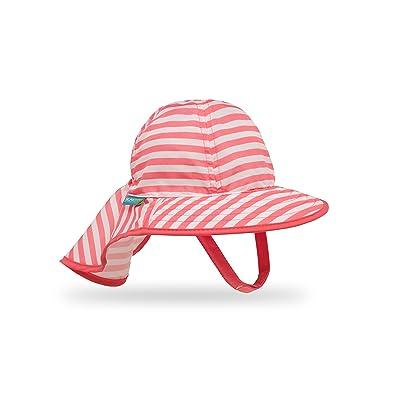 Sunday Afternoons Chapeau de soleil bébé enfants pour enfant sunsprout A