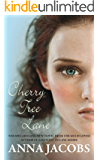 Cherry Tree Lane (The Wiltshire Girls Book 1)