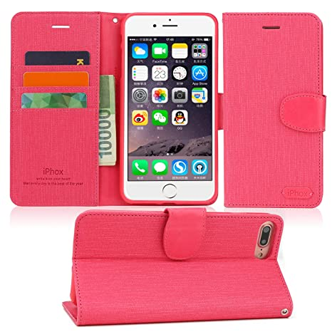 iphox coque iphone 7