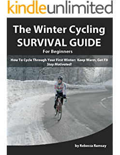 d47207140 The Winter Cycling Survival Guide  How To Cycle Through Your First…