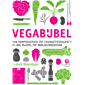 Vegabijbel: Van pompoenstoof tot courgettespaghetti en van falafel tot knolselderijsteak