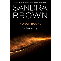 Honor Bound (English Edition)