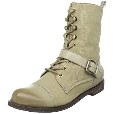 Women's Hutchinson Ankle Boot