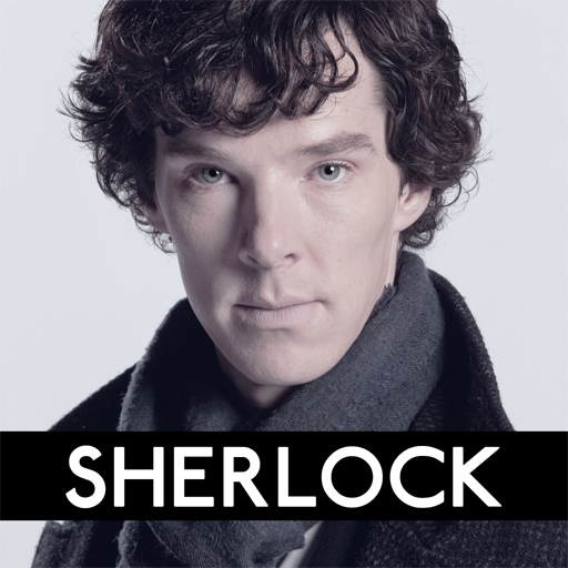 sherlock-the-network-official-app-of-the-hit-tv-detective-series