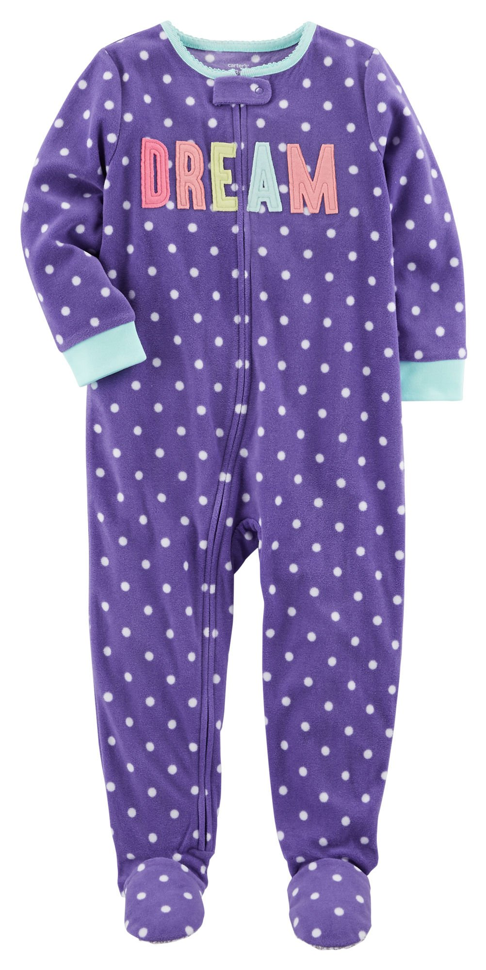 pajamas piece sleepers pointe sleeper sandi collections library women of virtual one