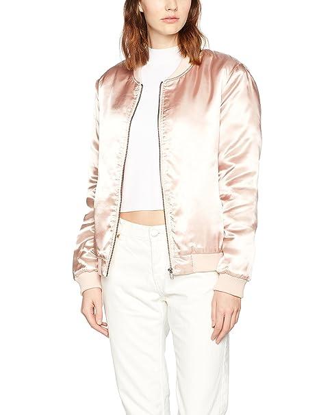 Femme Blouson Accessoires Ichi Et Ja Dream Vêtements T7nAR