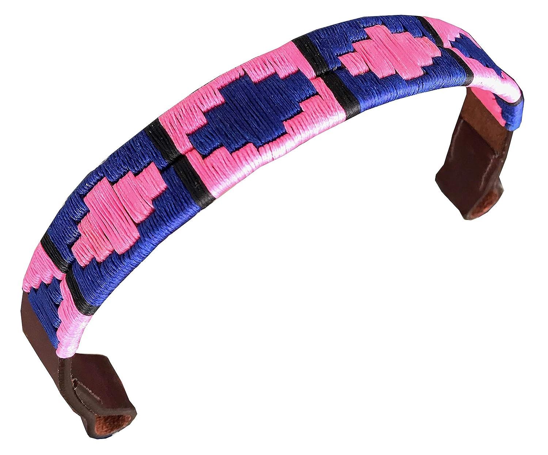 Diadia Fitbit Alta M/étal Femme Bracelet de Rechange pour Fitbit Alta Sangle de Cuir